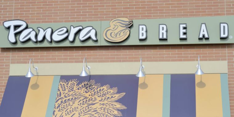 Panera Accused Security Researcher Of Scam When He Reported A Major Flaw