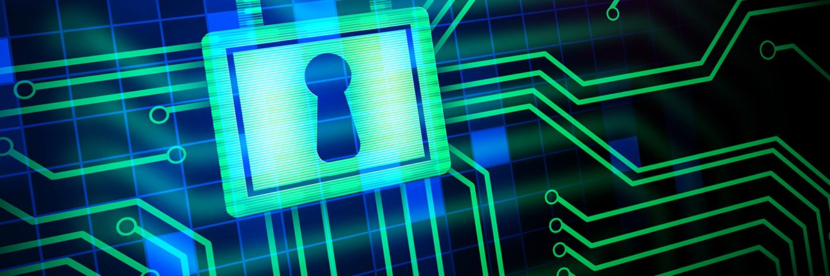 Fidelis rolls out new active deception approach to security