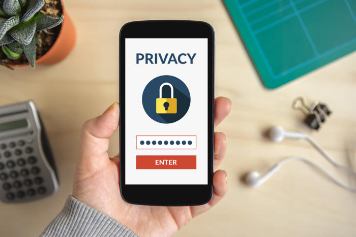 The best privacy and security apps for Android