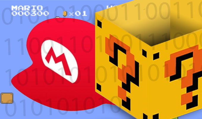 Exploit Targets Nvidia Tegra-Based Nintendo Systems