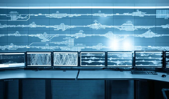 Insecure SCADA Systems Blamed in Rash of Pipeline Data Network Attacks