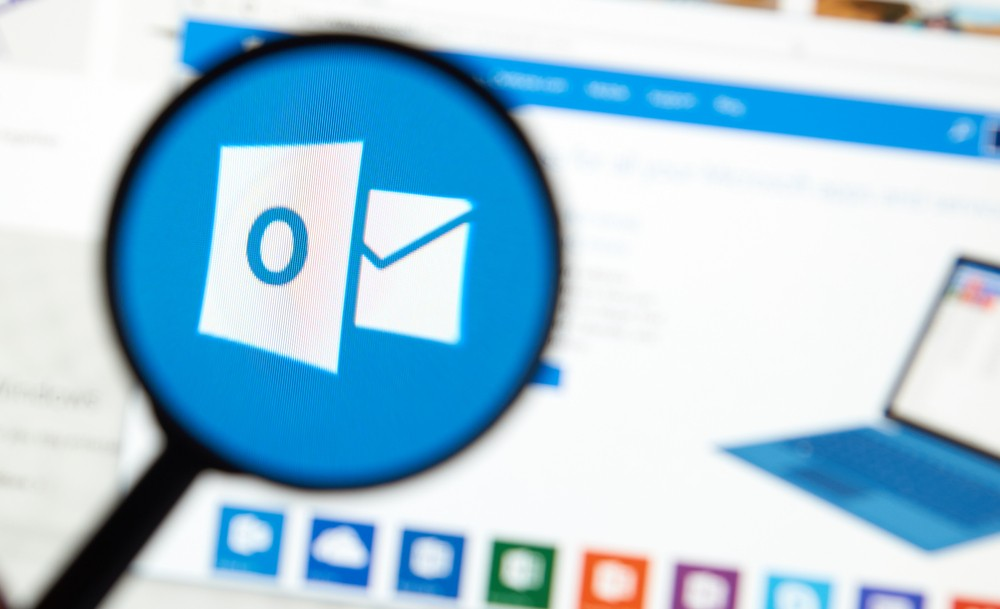 Outlook Bug Allowed Hackers to Use .RTF Files To Steal Windows Passwords
