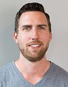 Philip Tully, principal data scientist at ZeroFox