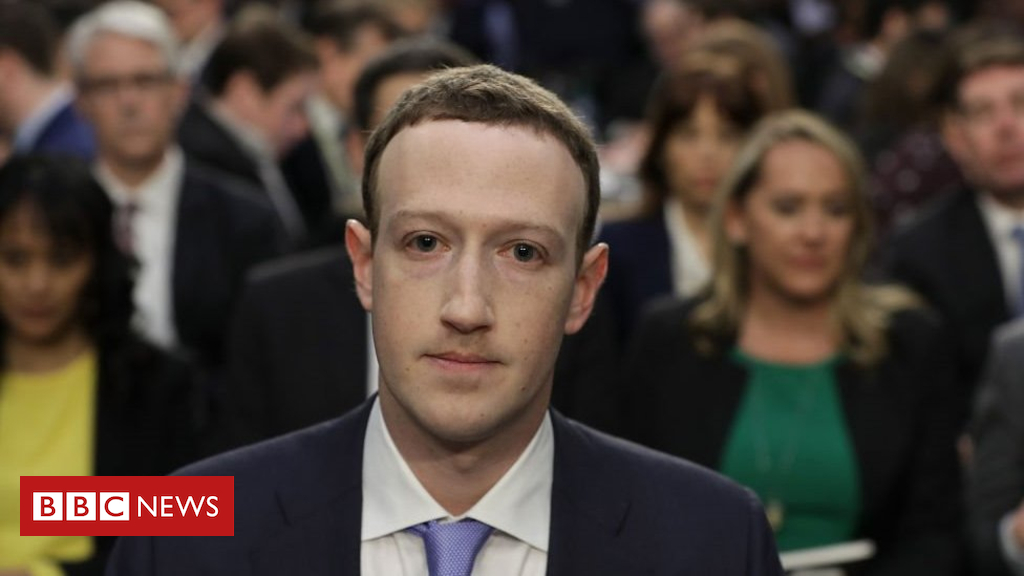 MEPs To Press Zuckerberg On Facebook Privacy