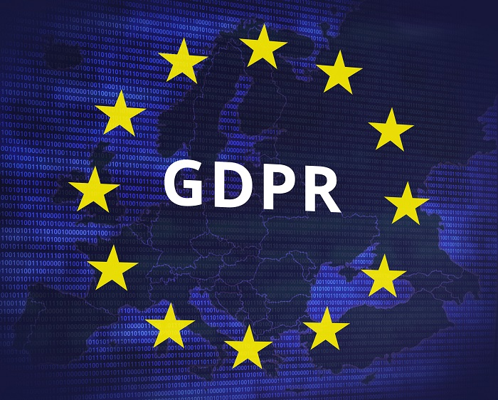 What Will GDPR's Impact Be On U.S. Consumer Privacy?