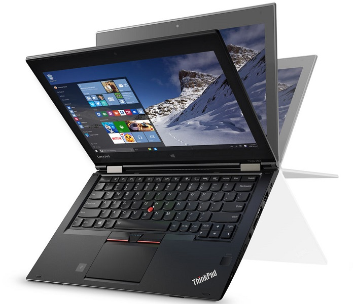 Lenovo Patches Arbitrary Code Execution Flaw