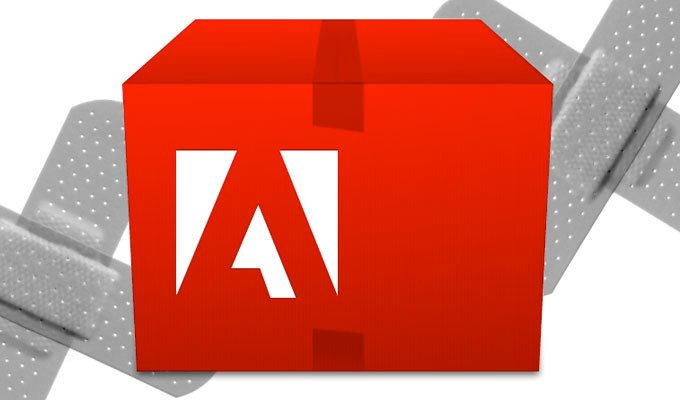 Adobe Patches Critical Bugs In Flash Player, Creative Cloud