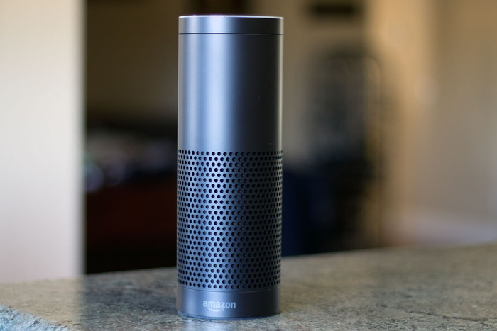 Amazon's Echo privacy flub has big implications for IT