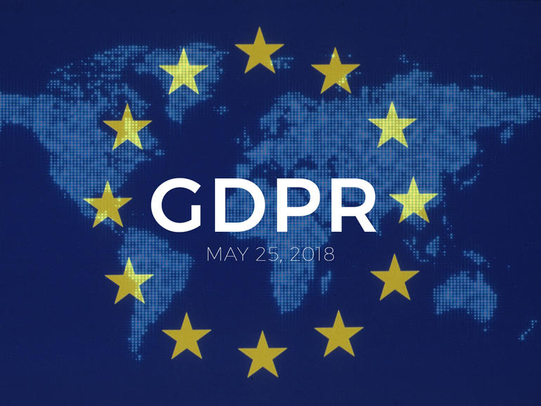 GDPR In Real Life: Transparency, Innovation, And Adoption Across Borders And Organizations