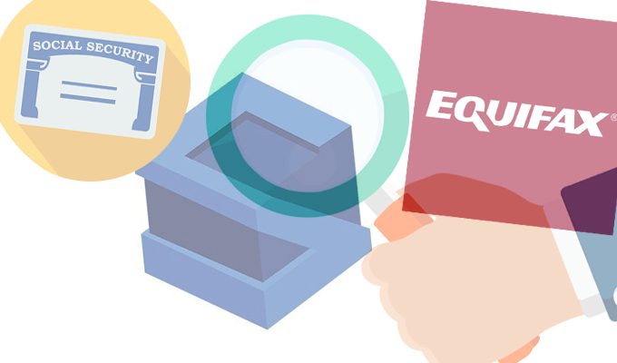 """""""Equi-Facts"""": Equifax Clarifies the Numbers for Its Massive Breach"""
