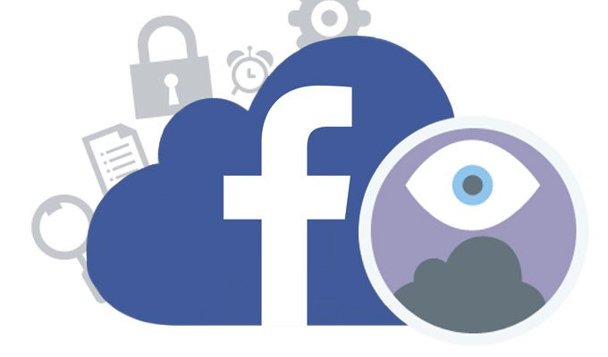 Tens of Thousands of Malicious Apps Using Facebook APIs