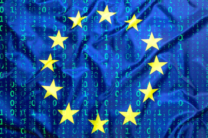 Will blockchain run afoul of GDPR? (Yes and no)