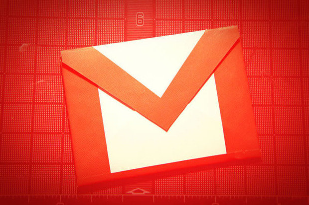 Watch out for Gmail's new Confidential Mode