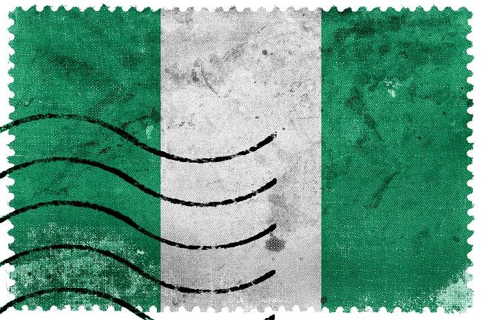 Nigerian BEC Scammers Growing Smarter, More Dangerous