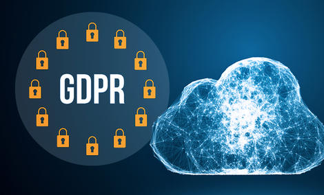 providing-secure-foundation-for-your-gdpr-ready-virtualized-cloud-showcaseimage-5-w-1498.jpg