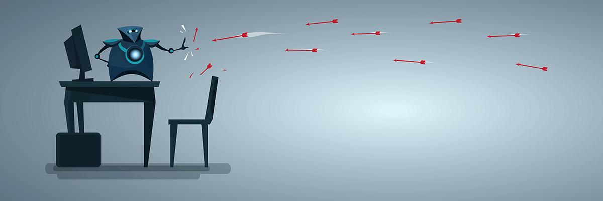 Asigra backup targets ransomware 'Attack-Loop'