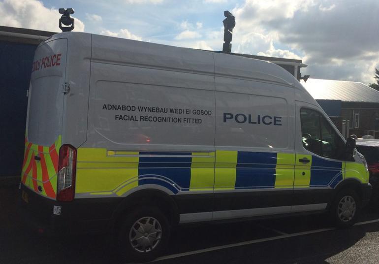 south-wales-police-nec-facial-recognition-van.jpg