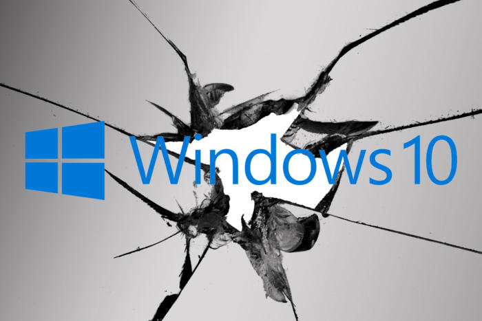 Lots of little Microsoft patches, but nothing for this month's big bugs — and no Previews