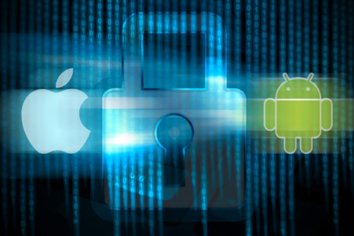 Apple bans cryptocurrency mining apps on iOS to protect mobile users