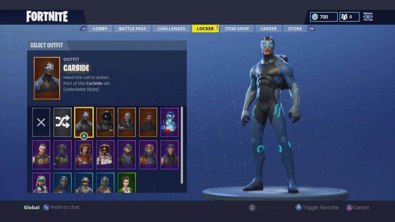 Fortnite Fraudsters Infest the Web with Fake Apps, Scams