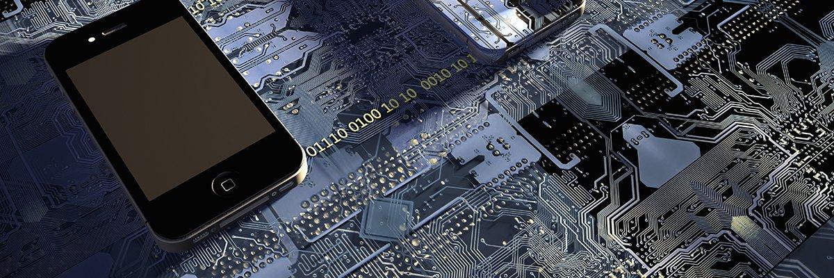 SS7 vulnerabilities enable breach of major cellular provider