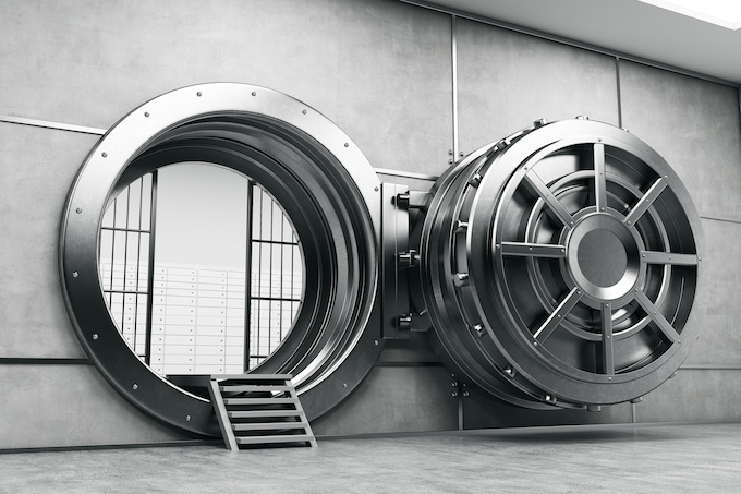 Kronos Banking Trojan Resurfaces After Years of Silence