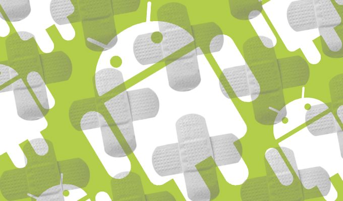 Google Patches Critical Remote Code Execution Bugs in Android OS