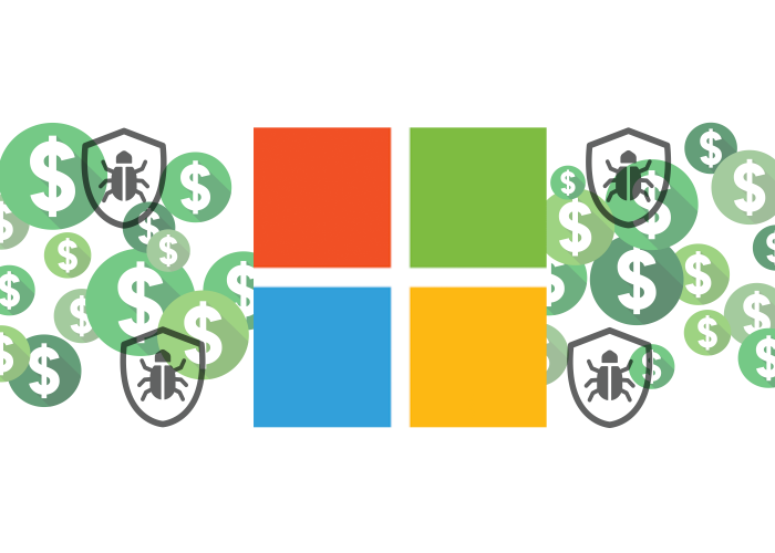 Microsoft Bounty Program Offers Payouts for Identity Service Bugs