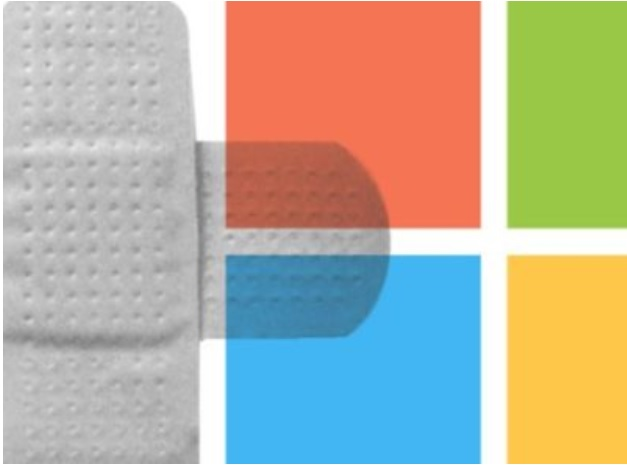 Microsoft Fixes 17 Critical Bugs in July Patch Tuesday Release