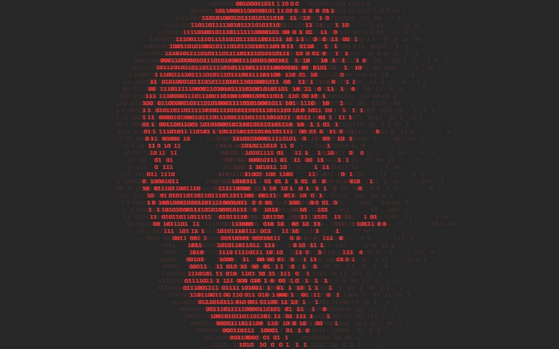 Deceased Patient Data Being Sold on Dark Web