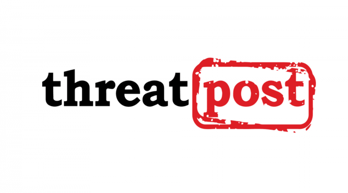 Welcome to a New Look for Threatpost
