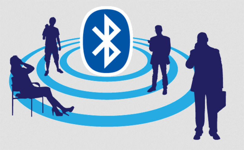 Bluetooth Bug Allows Man-in-the-Middle Attacks on Phones, Laptops