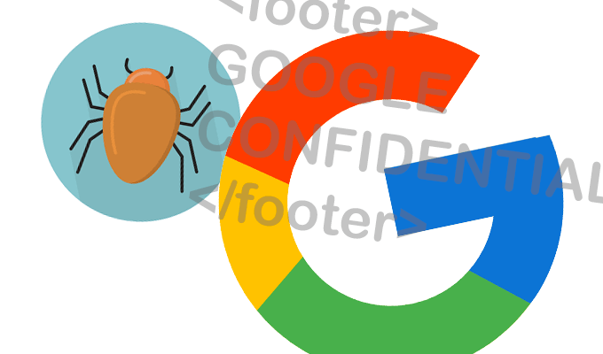 Stealthy Malware Hidden in Images Takes to GoogleUserContent