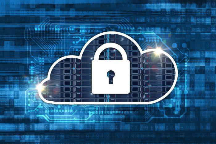 Apache, IBM Patch Critical Cloud Vulnerability