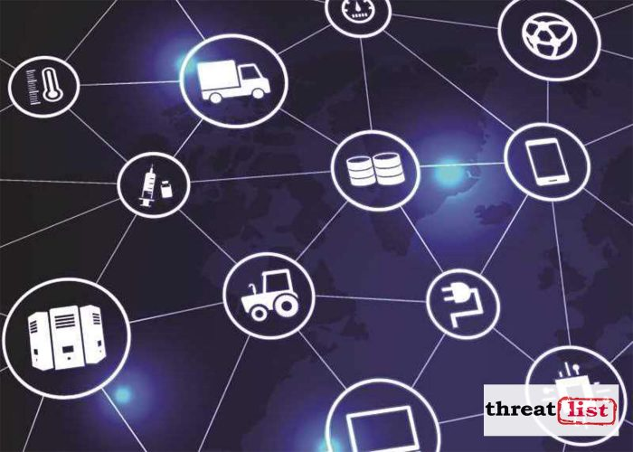 ThreatList: Supply-Chain Defenses Need Improvement