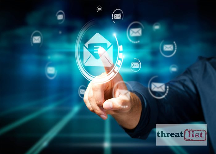 ThreatList: Business Email Compromises Way Up for Q2