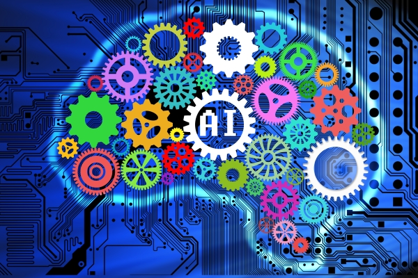 Security and Artificial Intelligence: Hype vs. Reality