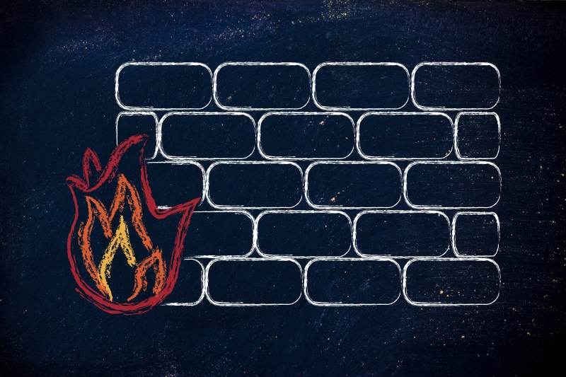 Patrick Wardle on Breaking and Bypassing MacOS Firewalls