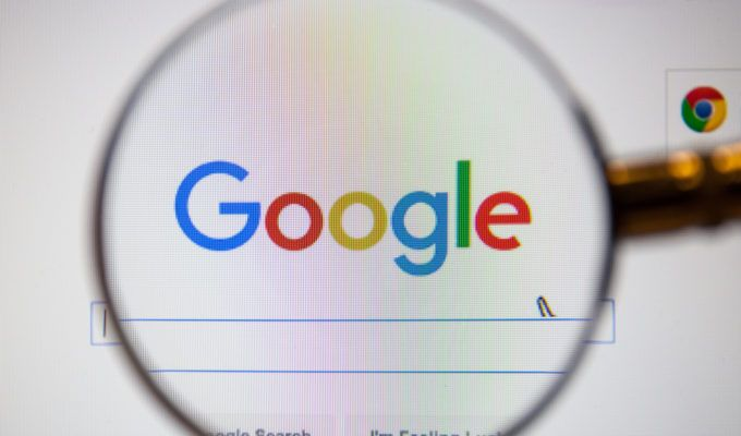 Following Facebook and Twitter, Google Targets Iranian Influence Operation