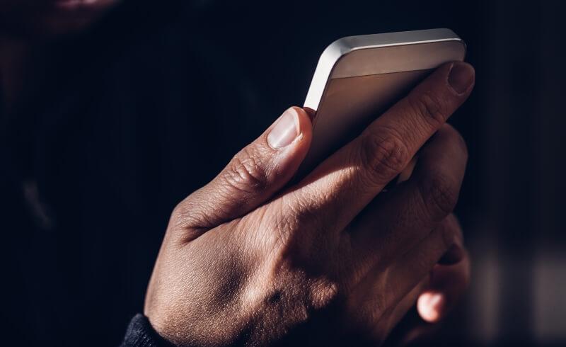 Black Hat 2018: Mobile APTs Redefining Phishing Attacks