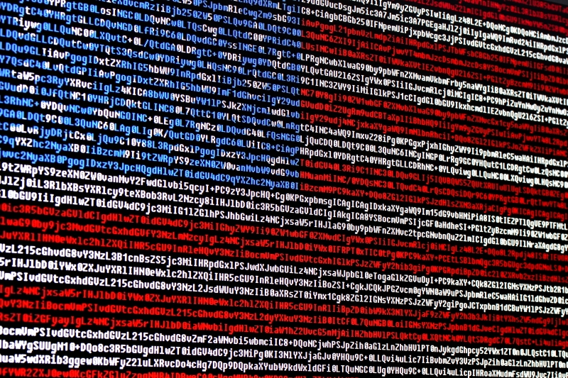 DNC: Highly Publicized 'Phishing Attempt' Was Only a Security Test
