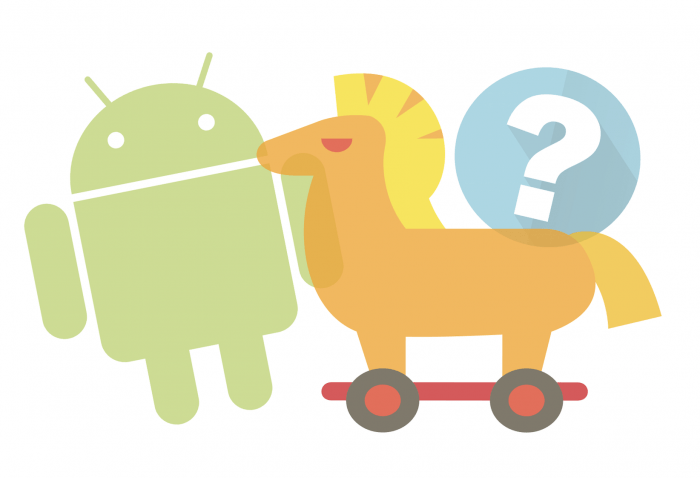 Triout Malware Carries Out Extensive, Targeted Android Surveillance