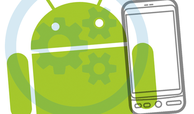 AT Command Hitch Leaves Android Phones Open to Attack