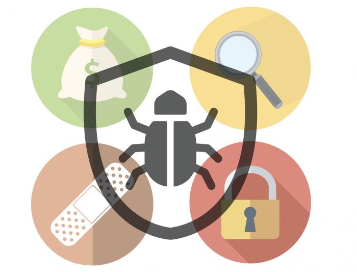 Google Expands Bug-Bounty Program to Battle Abuse Methods