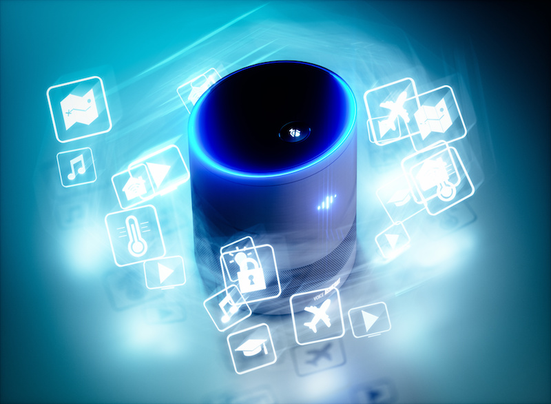 Microsoft Cortana Flaw Allows Web Browsing on Locked PCs