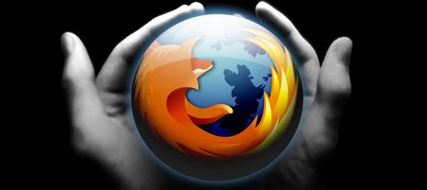 Bucking the Norm, Mozilla to Block Tracking Cookies in Firefox