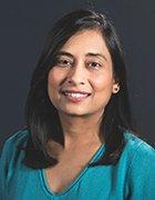 Aanchal Gupta