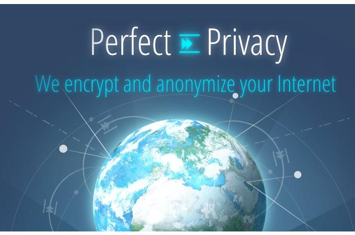 Perfect Privacy review: The price is high, but the speeds are good