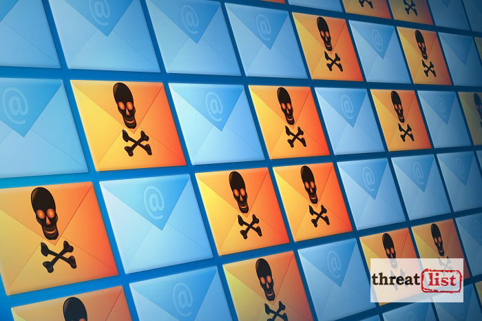 ThreatList: Financial-Themed Phishing Lures Sink Hooks into Targets in Q2