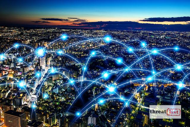ThreatList: Telecom Sector Plagued with Advanced Malware